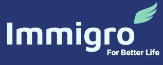 immigro main logo